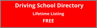 Driving school Directory listing