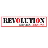 Revolution Driving School