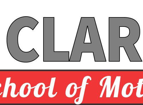 Clares Driving School Derby